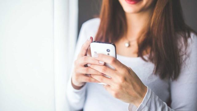 Vale a pena trocar o WhatsApp pelo Telegram? Especialista responde