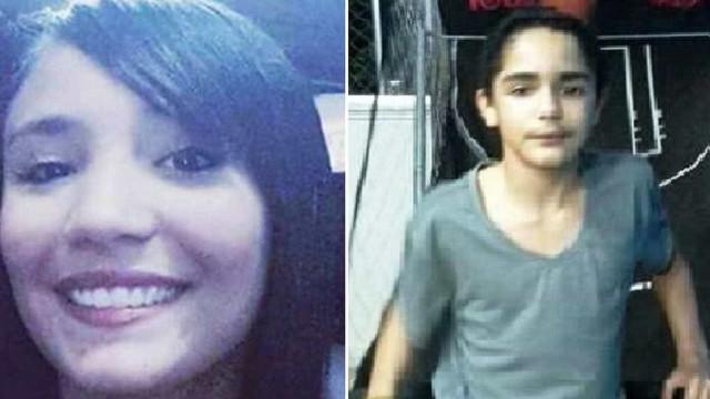 Irmãos são encontrados mortos em casa em SP; namorado é suspeito