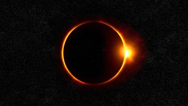 Moradores do Norte e Nordeste poderão observar eclipse parcial do sol