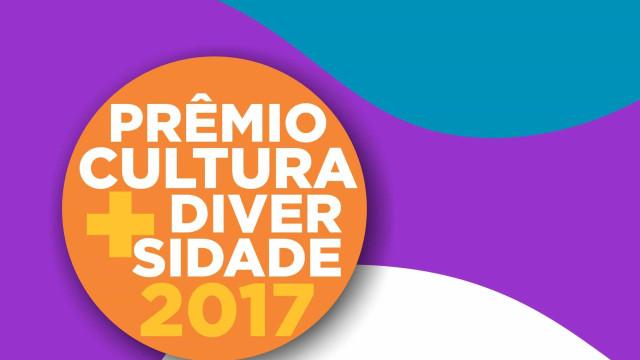 Prêmio incentiva empreendedores culturais no Rio