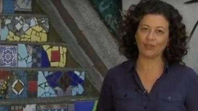 Justiça obriga TV Cultura a reintegrar jornalista demitida em 2016