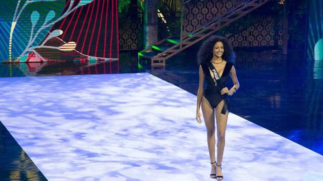 Miss Brasil é alvo de comentários racistas nas redes sociais