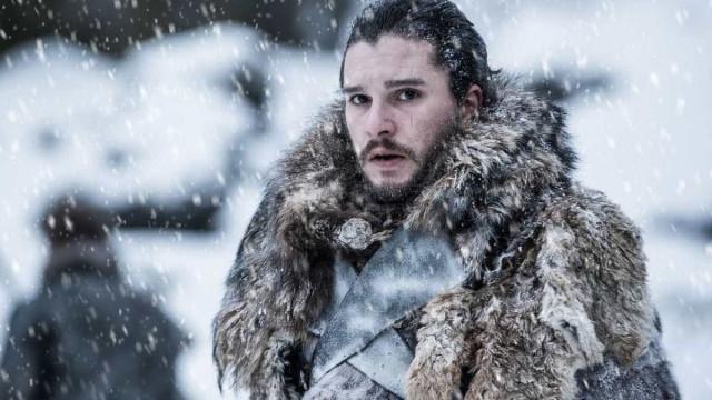 'É de partir o coração', diz atriz sobre morte em 'Game of Thrones'