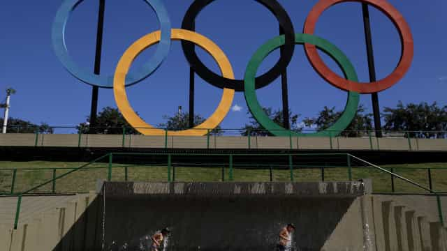 MPF questiona déficit de R$ 132 milhões nas Olimpíadas do Rio
