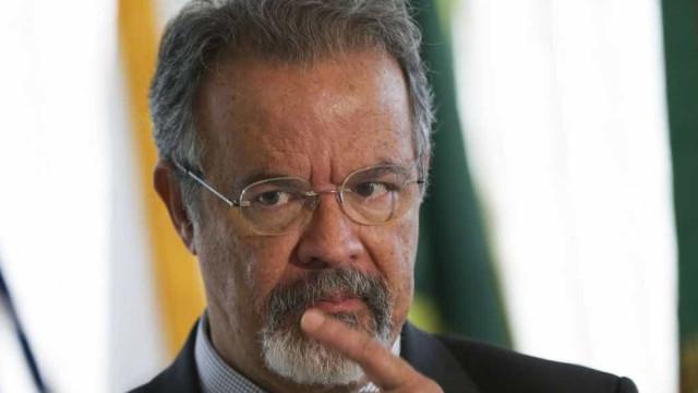 'Não houve vazamento em operação conjunta', diz ministro