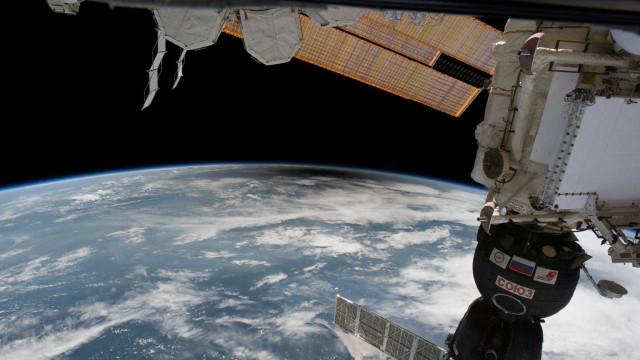 Eclipse solar total é programa de maior audiência da Nasa