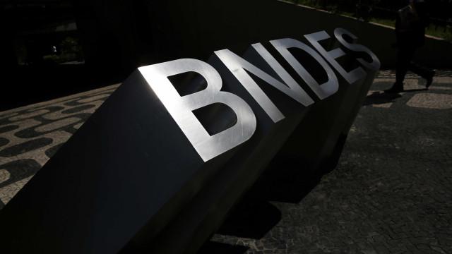 BNDES mira FGTS e Nordeste para oferecer taxas mais baixas a empresas