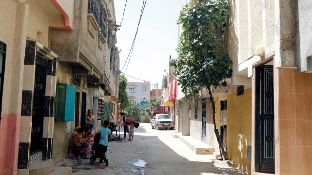 Polícia marroquina prende envolvido com atentados da Espanha