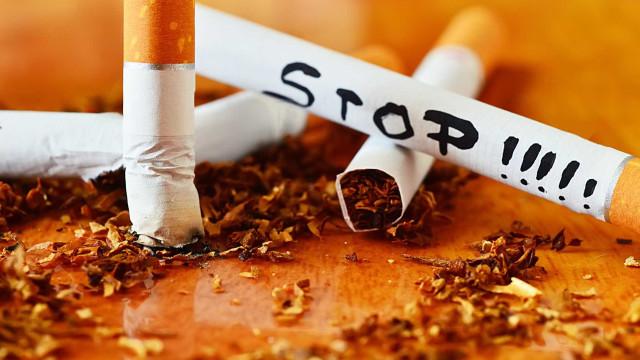 30 dicas para ajudar a largar definitivamente o cigarro