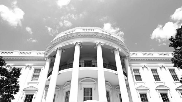 Casa Branca: 25 curiosidades sobre a casa oficial do presidente dos EUA