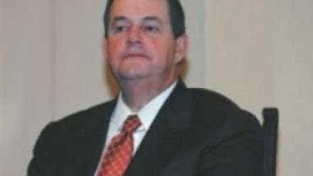 Morre um dos fundadores da OAS