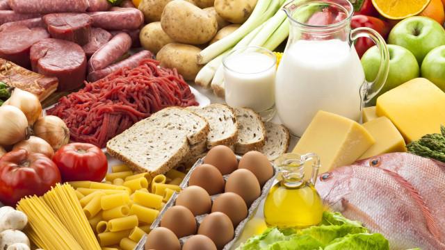 Saiba o quanto de proteína que você realmente precisa consumir por dia
