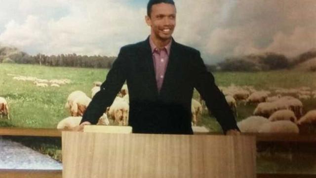 Pastor liderava quadrilha armada que assaltava igrejas em SP