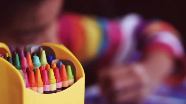 São Gonçalo: jovem é vítima de intolerância religiosa dentro de escola