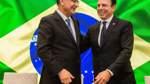 Próximo presidente não será tucano, diz pesquisa encomendada pelo PSDB