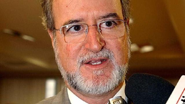 TJ-MG mantém condenação ao ex-governador tucano Eduardo Azeredo