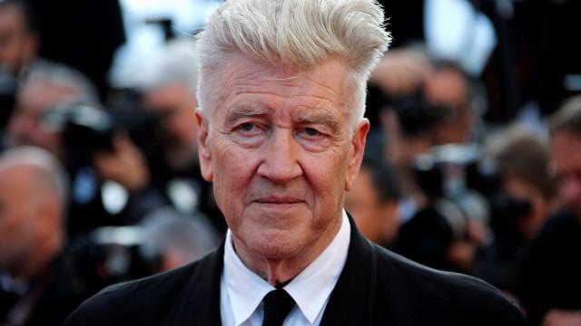 IMS-Rio terá programação especial sobre David Lynch
