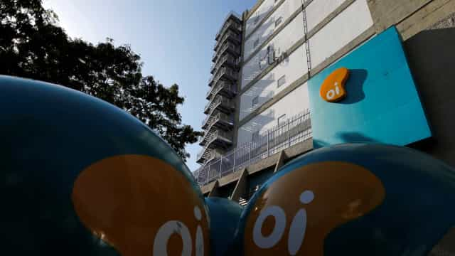 Eventual falência da Oi deixaria mais de 2 mil municípios sem sinal