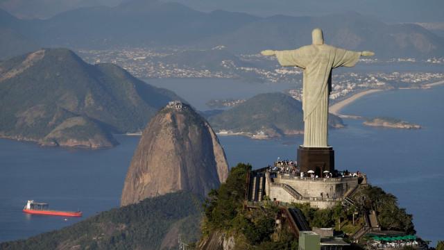Pesquisa revela destinos favoritos dos brasileiros para passar Ano Novo