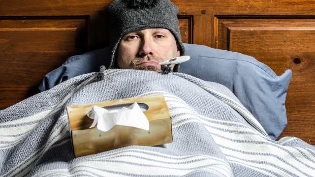 Saiba como evitar a famosa gripe de verão
