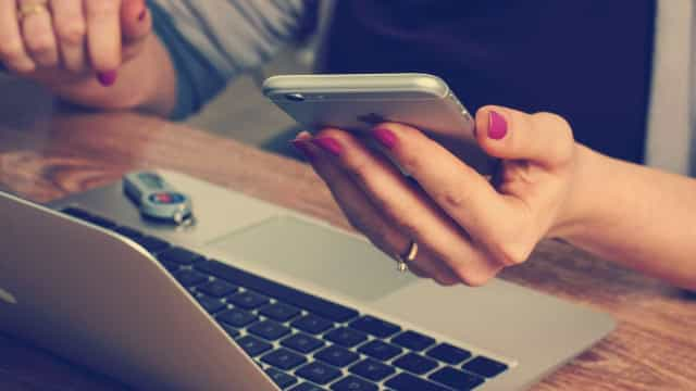 Cinco aplicativos para estudantes se prepararem para o Enem