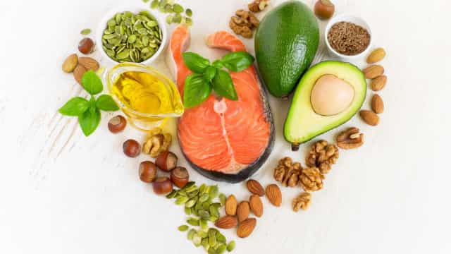 4 maneiras de reduzir os níveis de colesterol, segundo Harvard