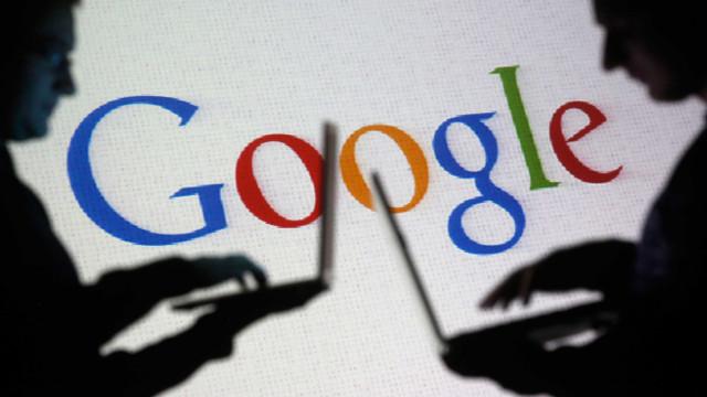 Stories chegam ao Google e prometem modificar o sistema de buscas