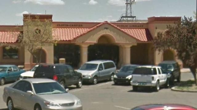 Atirador invade biblioteca nos EUA e deixa 2 mortos e 4 feridos