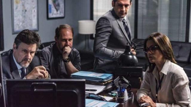 Filme sobre a Lava Jato quer 'manter o debate ativo', diz diretor
