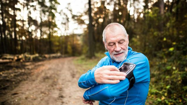 Período pós-infarto deve incluir atividade física, dizem especialistas