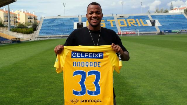 'Ex-futuro Neymar' acerta com time que lançou filho de Bebeto na Europa
