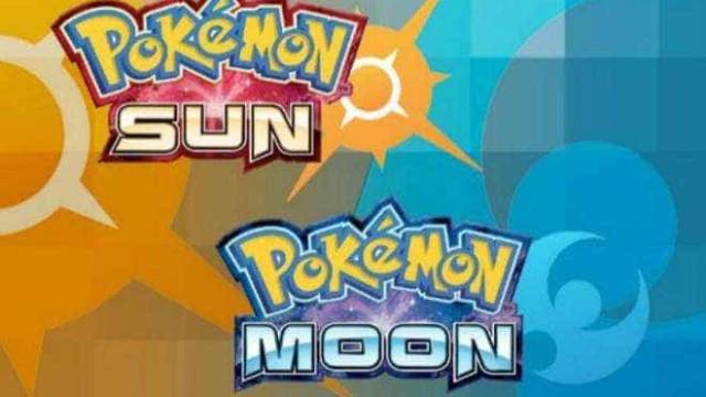 Edições especiais de Pokemón e Fire Emblem são anunciadas pela Nintendo