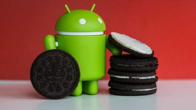 Usar um dos recursos mais importantes do Android Oreo pode custar caro