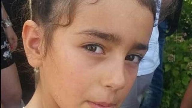 Caso Maëlys: DNA de menina é encontrado e suspeito é preso