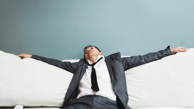 30 dicas para combater o cansaço físico e psicológico
