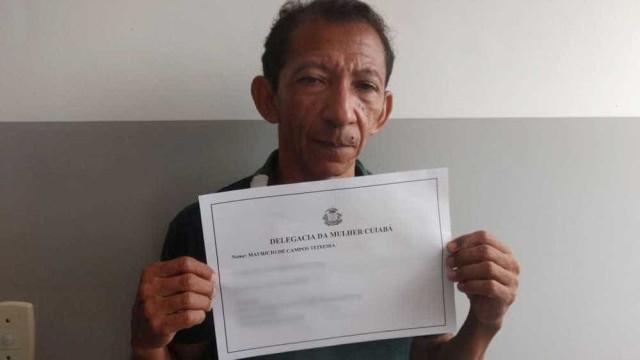 Falso empregador suspeito de estuprar 20 mulheres é preso