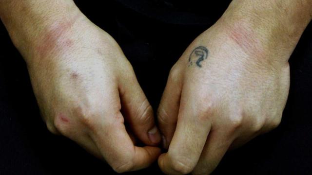 Homem com 5 passagens por estupro e que assediou mulher é solto em SP