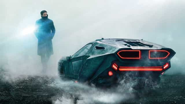 'Blade Runner 2049' será o blockbuster mais longo desde 'Interestelar'