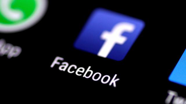 Facebook revela penalidade para páginas que divulgam 'fake news'