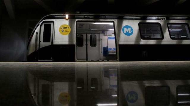 Mulheres trans terão acesso a vagões femininos do metrô do Rio