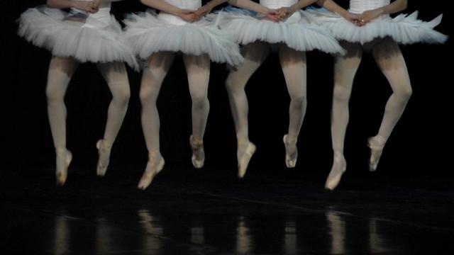 Bolshoi fará workshops de dança na capital pernambucana
