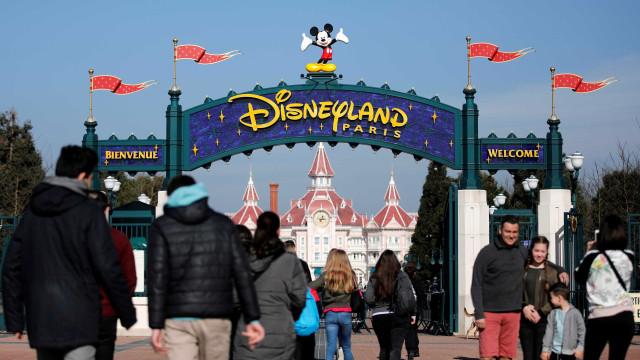 Disney impede que menino de 3 anos participe de 'Dia da Princesa'