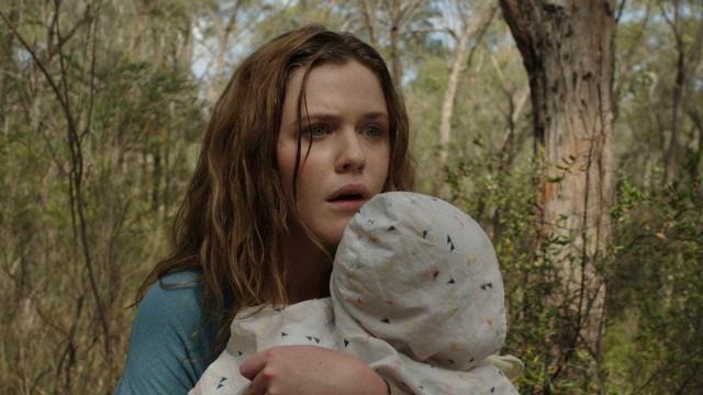 'O Acampamento' tem narrativa envolvente apesar de trama banal
