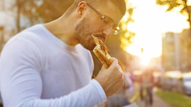 Descubra a dieta dos macronutrientes que permite comer tudo