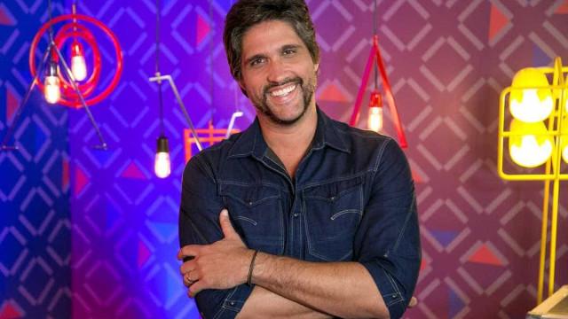 Leo, da dupla com Victor, estreia como escritor com 'No Colo dos Anjos'