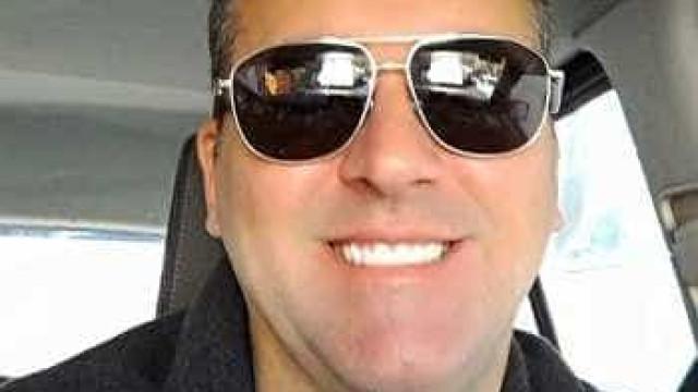 Detran abre processo para cassar CNH de PM que matou ciclista