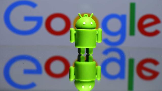Oreo 8.0 mal chegou e Google já trabalha em novo sistema operacional