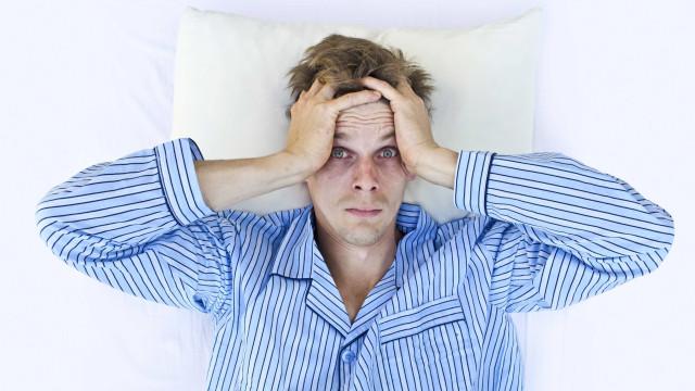Aprenda a decifrar os sinais da apneia do sono