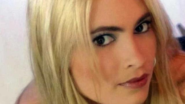 Homem que mandou matar servidora pública pega 18 anos de prisão