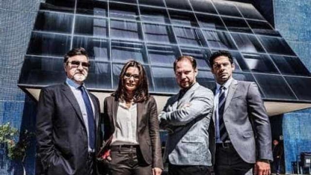 Advogados querem descobrir quem patrocinou filme da Lava Jato
